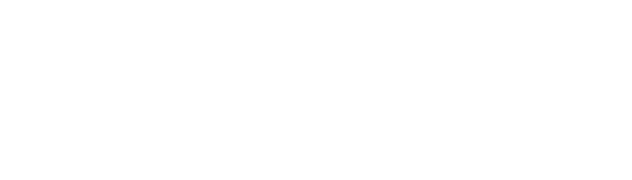 Logo Albatrust